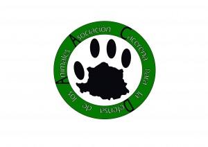 Logotipo ganador 2014