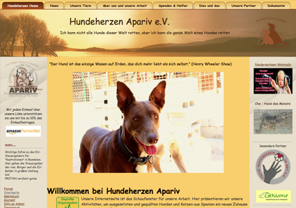 hundeherzen-apariv